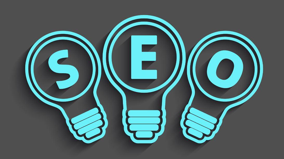 5 bước cơ bản seo top 1 google 1 Google
