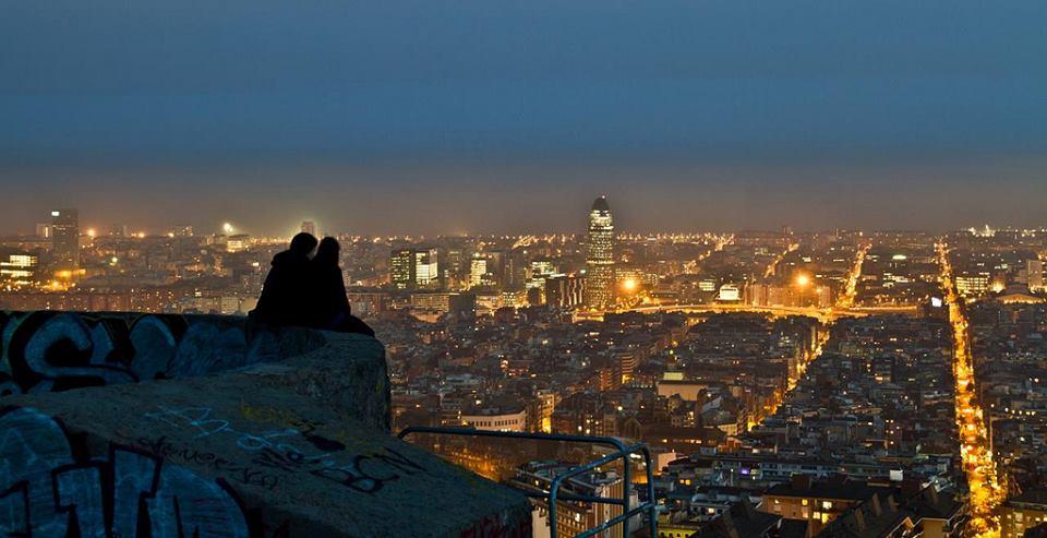 el-Bunker-del-Carmel-Barcelona.jpg