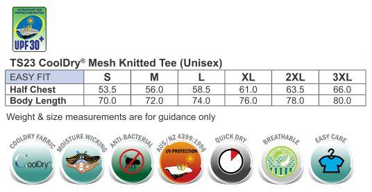 See merricreekrunning.club/shop/ for kids' sizes