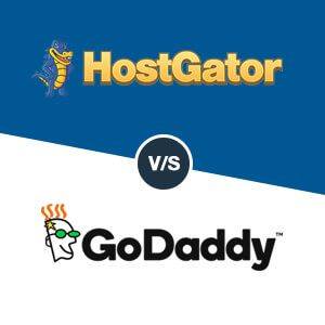 Hostgator-India-VS-GoDaddy-India-Intro.jpg
