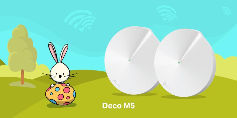 Macintosh HD:Users:Mara:Downloads:Easter_2019_-_TP-Link_-_Bannere_RO%2fBG_-_800_x_400_px:Easter 2019_800x400px_RO_DecoM5.jpg