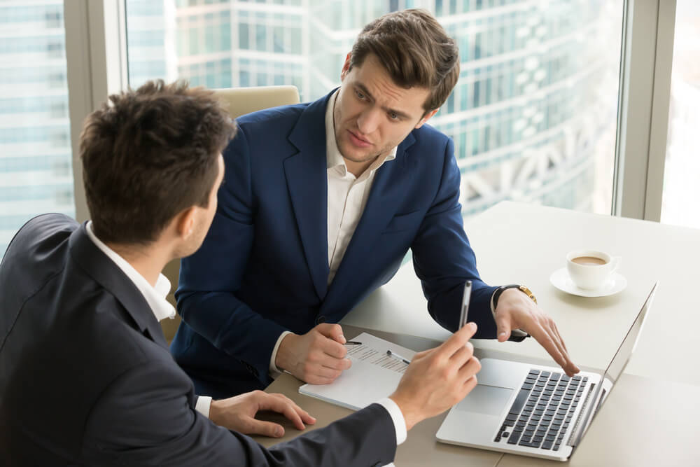 mapear a jornada do cliente