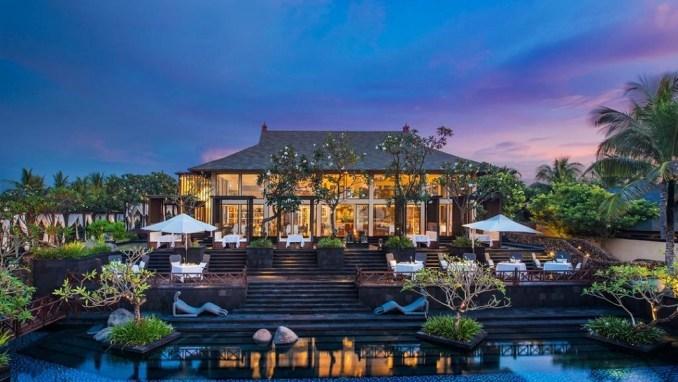 Luxurious-Resorts-bali-honeymoon