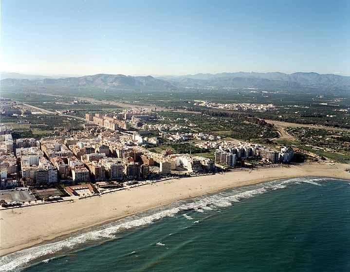 http://www.magrama.gob.es/es/prensa/37999_tcm7-146191.jpg