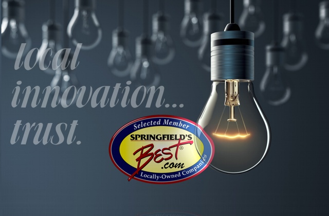 It's Official: Complete Automotive Is Among Springfield's Best