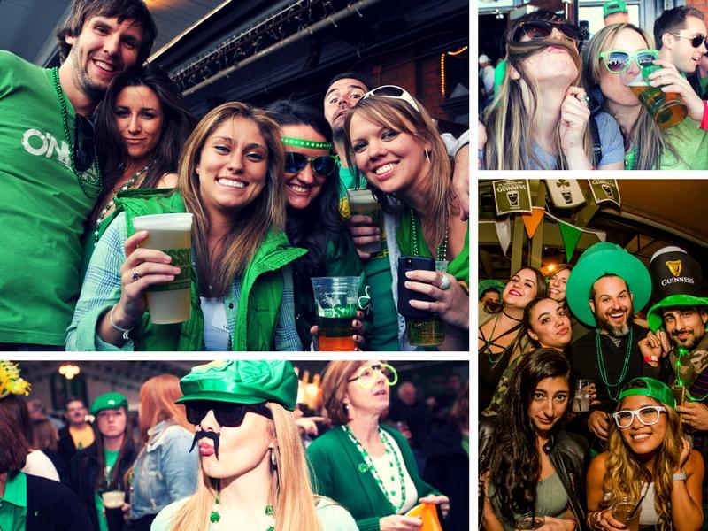 St.-Patrick's-Day-Breakfast-Tigin-Irish-Bar-St.-Louis