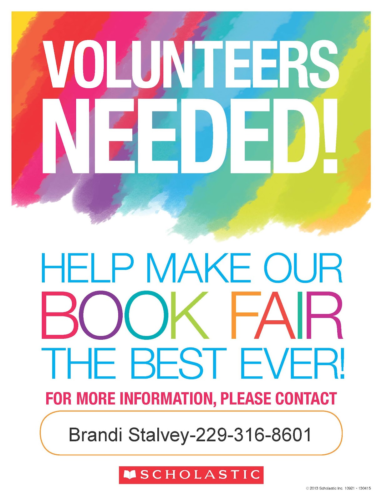 130415_volunteer_kit_recruitment_poster_color.jpg