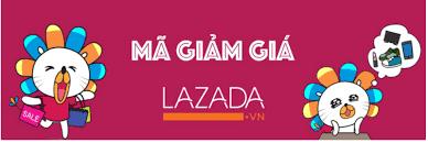 Nhiều chương trình khuyến mại hấp dẫn từ Lazada