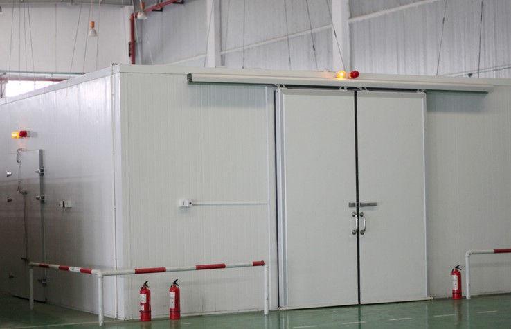 Sửa chữa kho lạnh tại Hà Nội uy tín chất lượng Hotline 0982837973