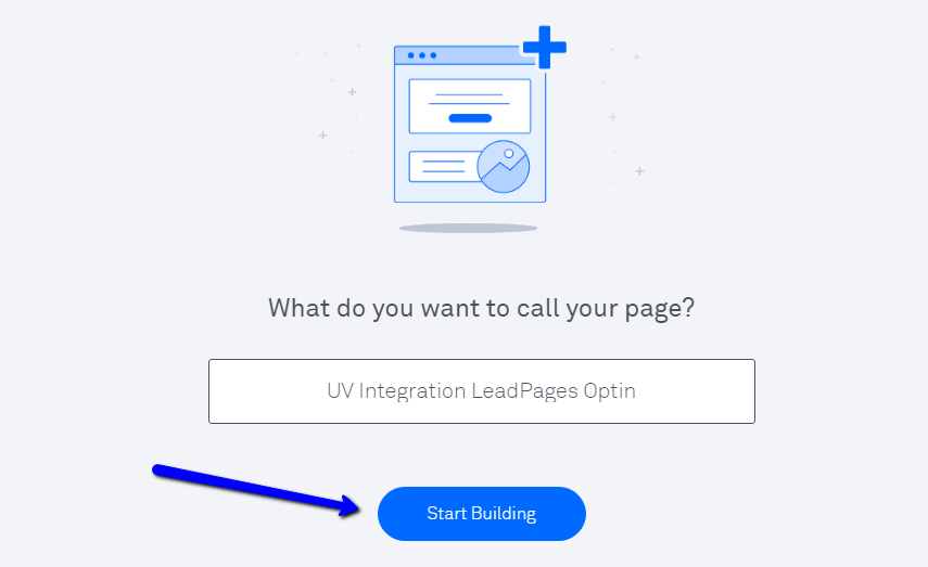 The smart Trick of Leadpages Thank You Page That Nobody is Talking About