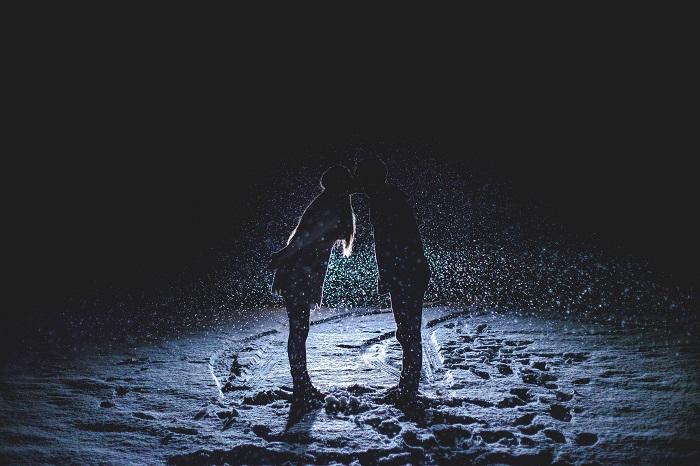 amor-nocturno.jpg