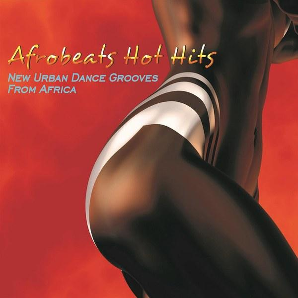Image result for afrobeats hot hits