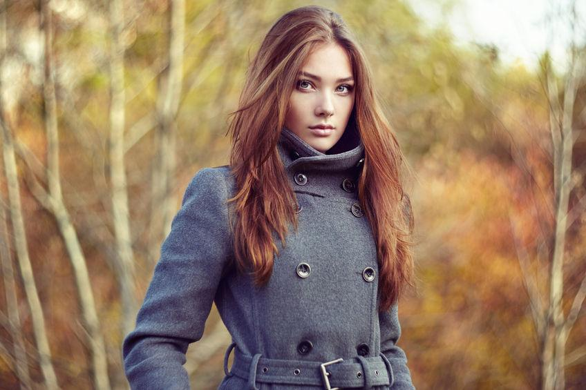 8 Fun Trends to Wear This Winter