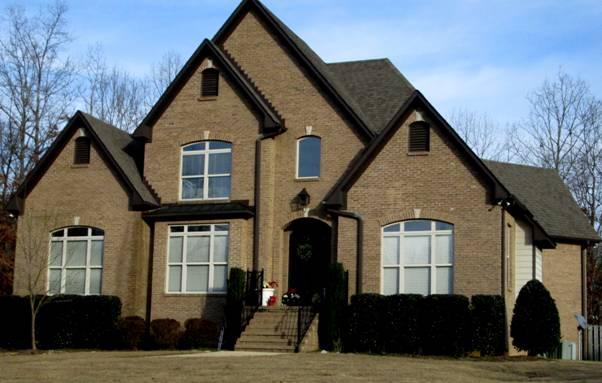 Trussville, AL ServantCARE home