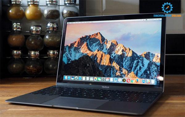 laptop-macbook-2