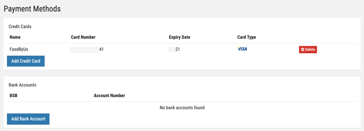 FoodByUs_dashboard_finance_payment_methods_add_options
