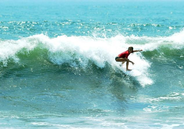 Surfing in Guatemala, Central America's Most Underrated Surfing ...