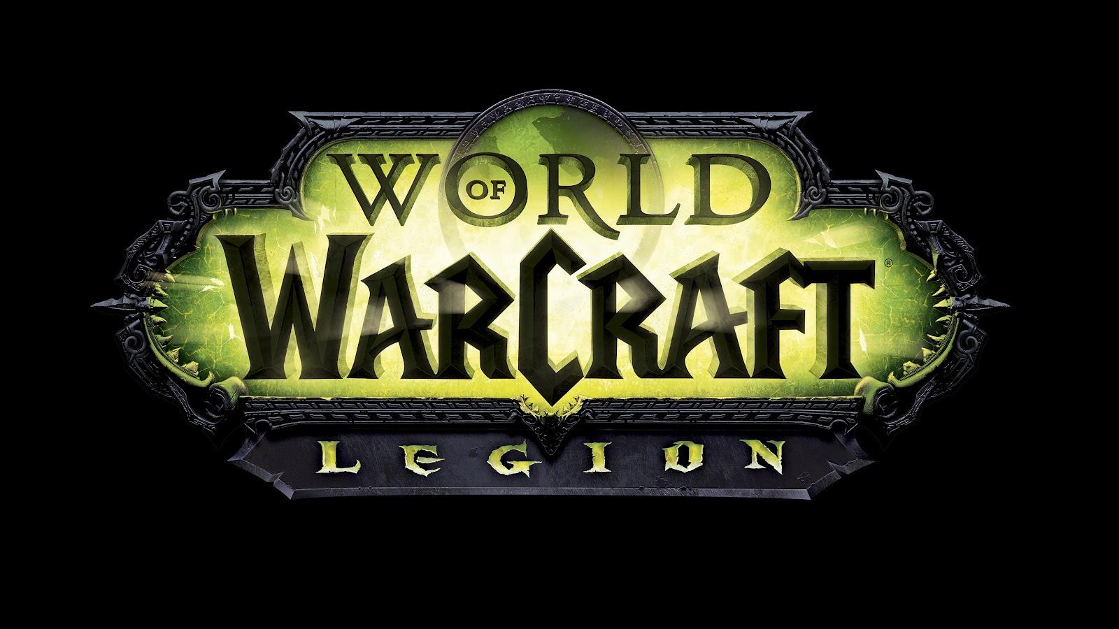 WOWLEG_Logo_sm_m01.jpg