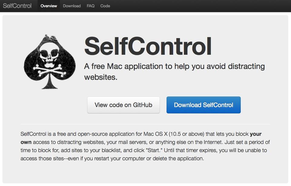 SelfControl-mac-app-distractions-2.jpg