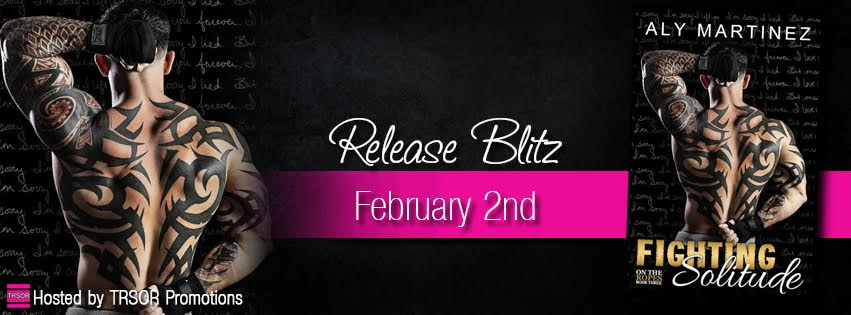 fighting solitude release blitz.jpg