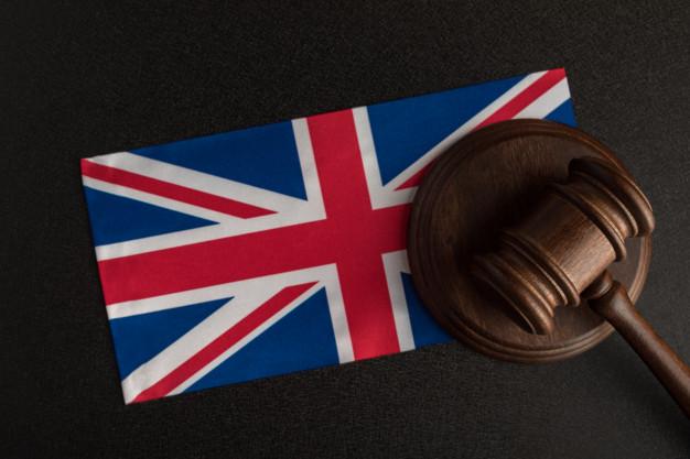 UK Criminal law