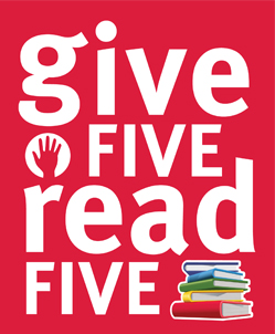 give5read5_logo_249_302 SMALL.jpg