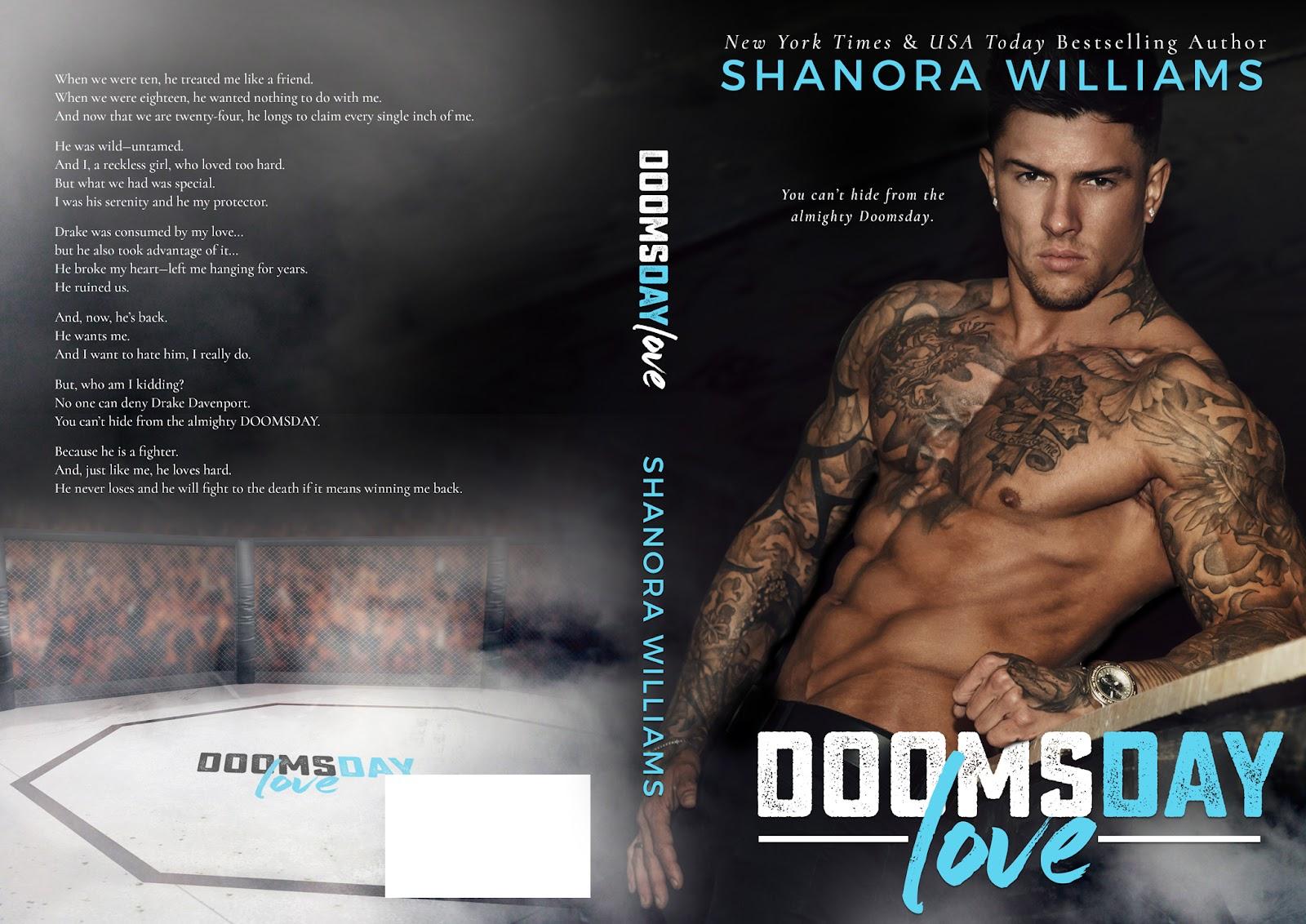 Doomsday_FullCover_LoRes.jpg