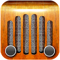 Free Oldies Radio file APK for Gaming PC/PS3/PS4 Smart TV