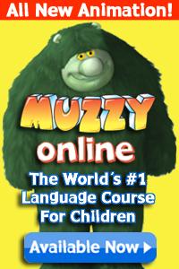 Muzzy_kids.jpg