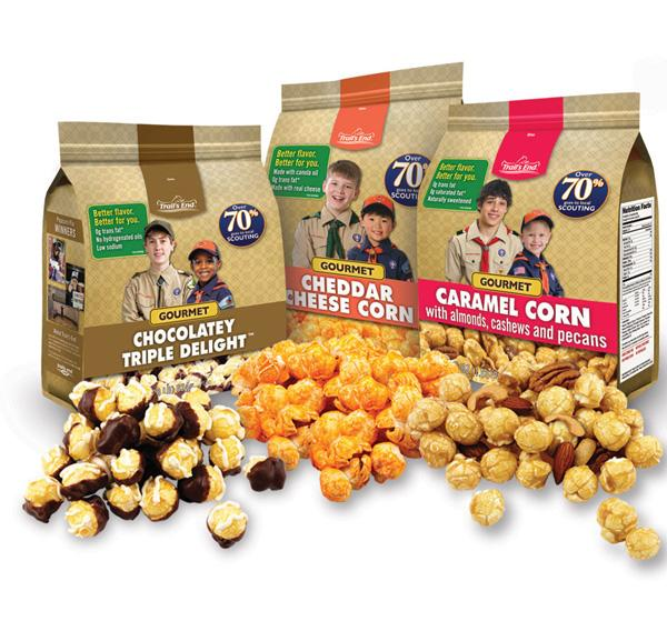 http://dietsinreview.s3.amazonaws.com/diet_column/wp-content/uploads/2013/02/trails-end-popcorn.jpg
