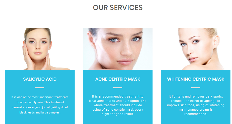 By Photo Congress    Best Injectable Filler For Acne Scars