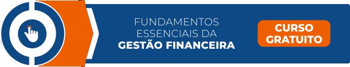 banner do curso de fundamentos essenciais da gestão financeira