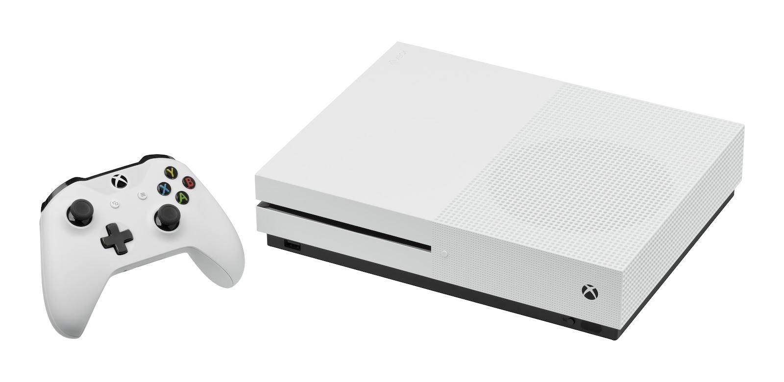 File:Microsoft-Xbox-One-S-Console-wController-L.jpg - Wikimedia ...