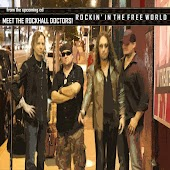 Rockin' in the Free World (Radio Edit)