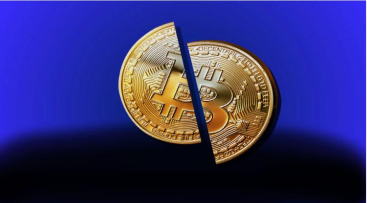 Халвинг биткоина-2020: как это повлияет на курс и что нужно знать