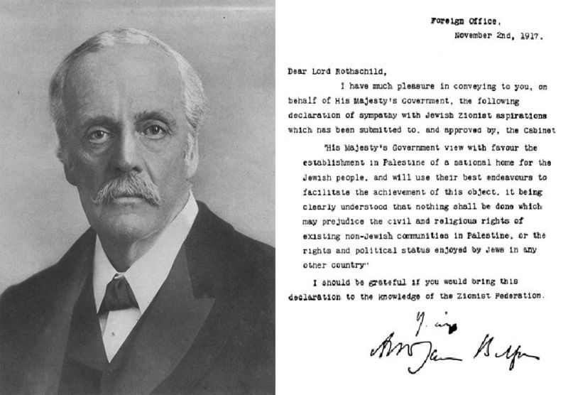 800px-Balfour_portrait_and_declaration.JPG