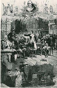 Les Contes d'Hoffmann.jpg