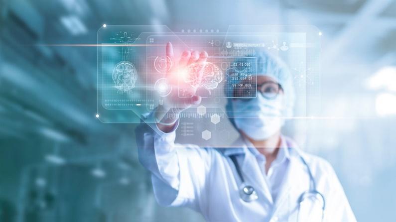 Los retos de la neurotecnología en tiempos de inteligencia artificial