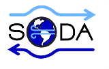 Simple Ocean Data Assimilation