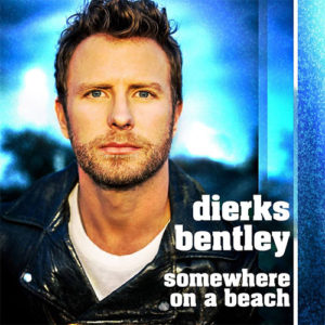 Dierks-Bentley 300x300.jpg