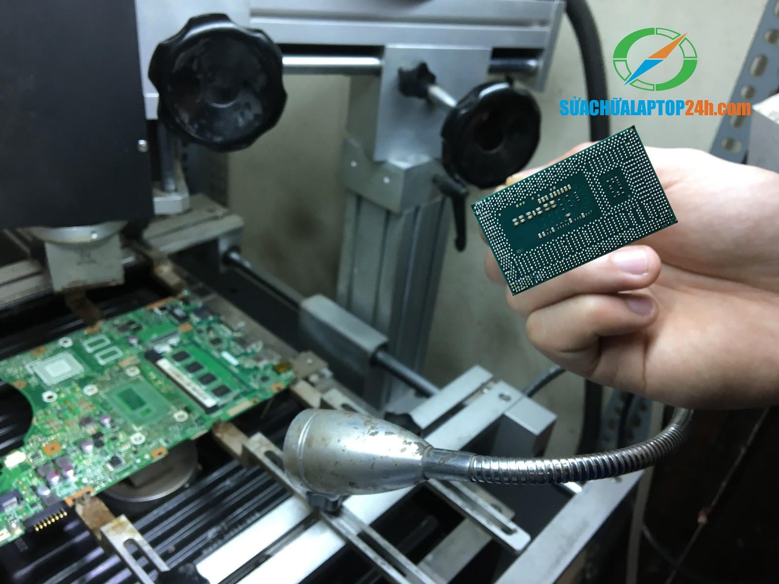 sua-mainboard-laptop-1