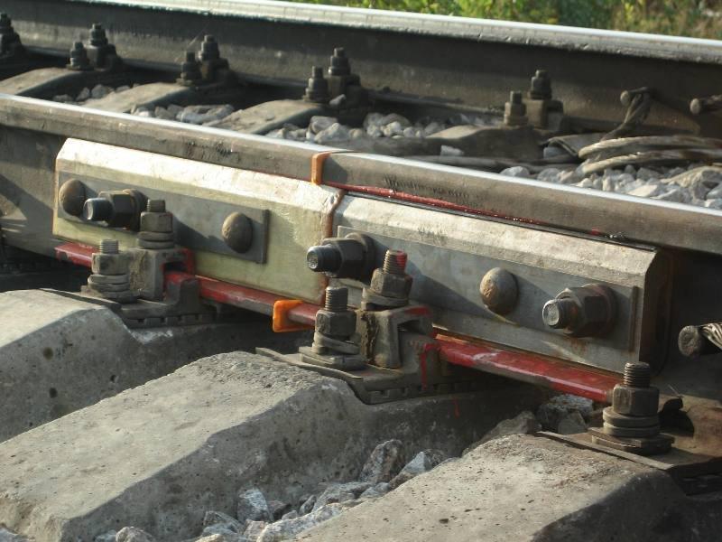 вес накладка железнодорожная