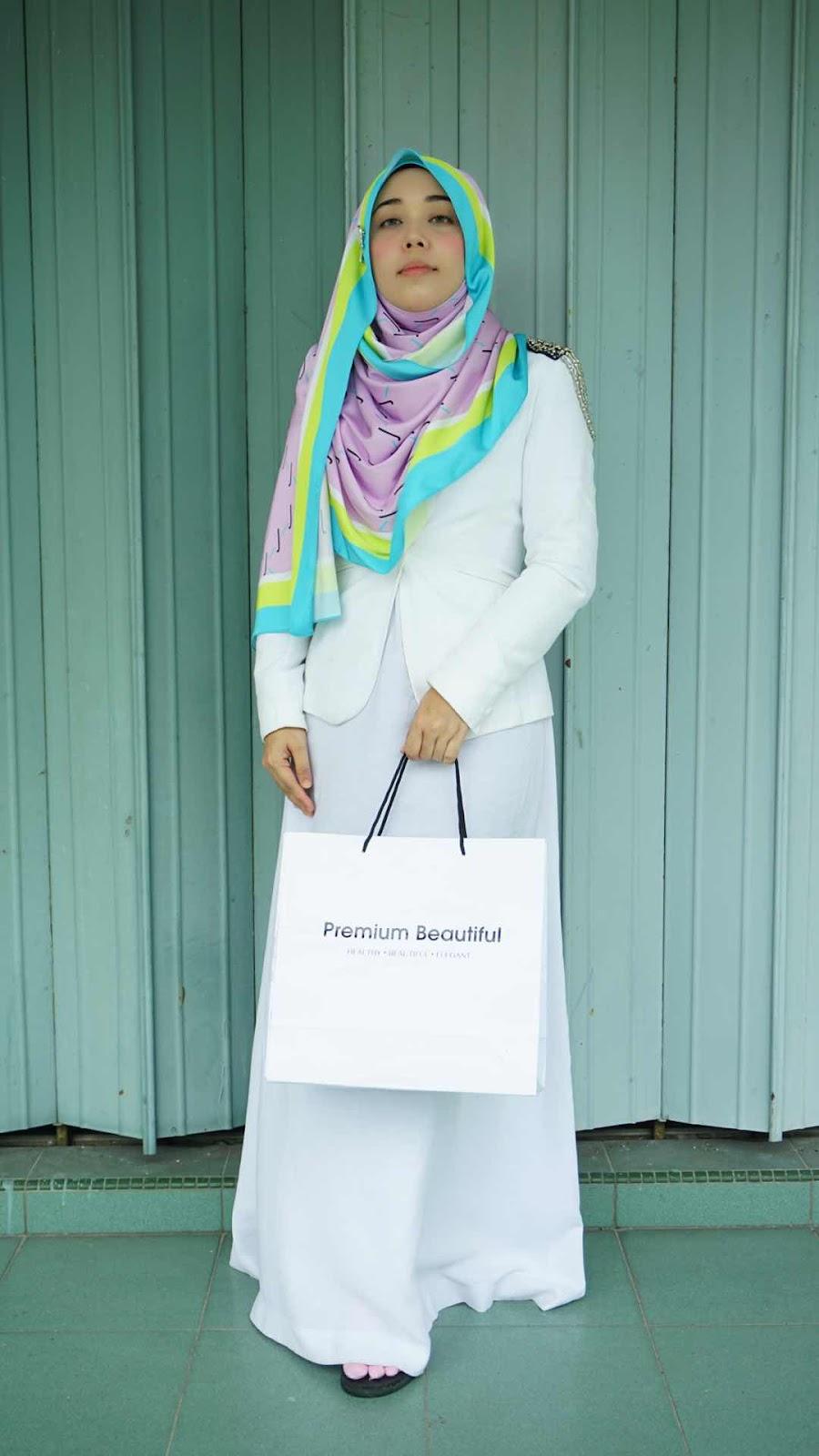 premium beautiful korset murah gombak kl