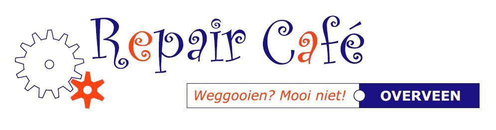 http://duurzaamoverveen.nl/sites/duurzaamoverveen.nl/files/Logo%20overveen.jpg