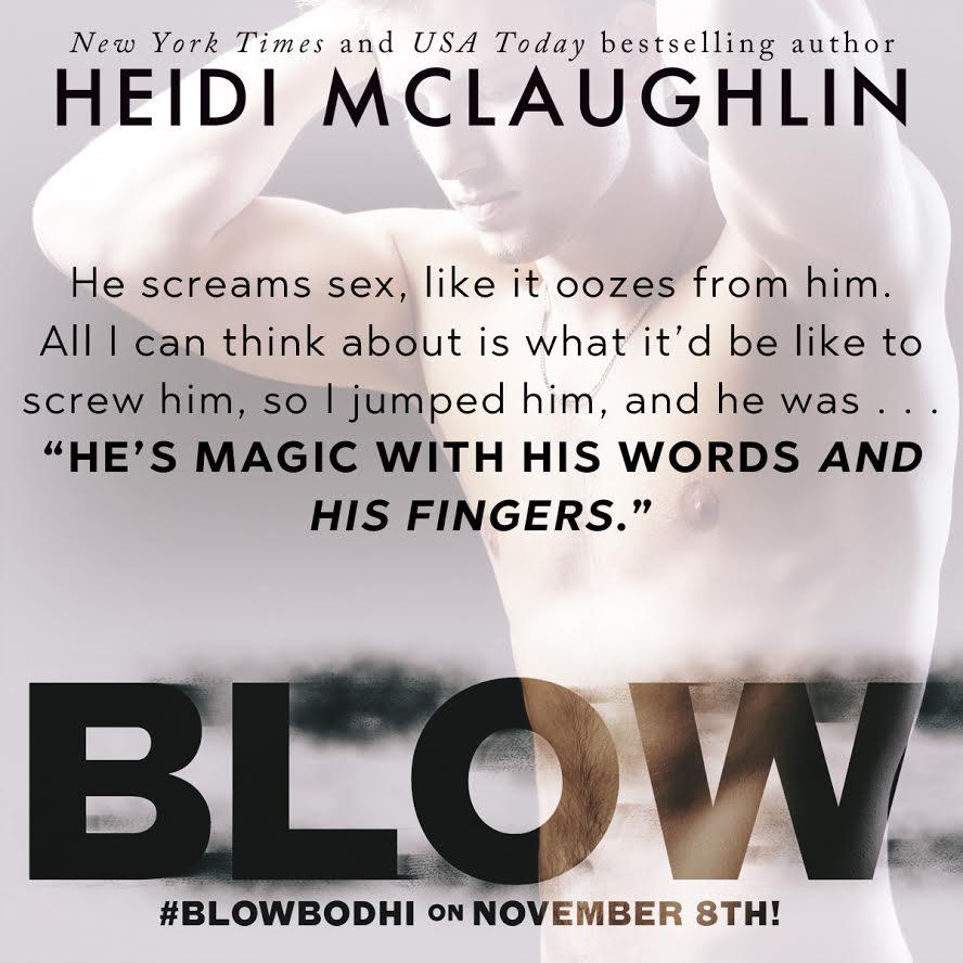blow teaser last.jpg