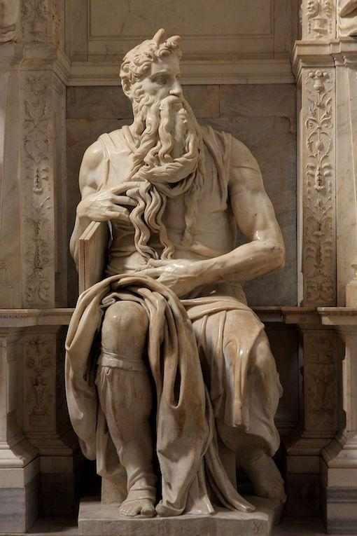 ../../Desktop/'Moses'_by_Michelangelo_JBU160.jpg