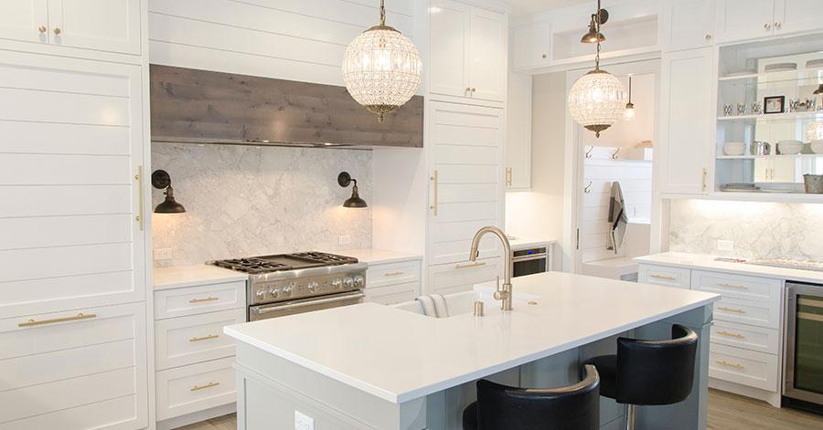luxury-kitchen-upgrades