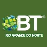 btrn logo.jpg