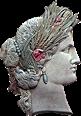 Εργαστήριο Γεωργίας και Εφαρμοσμένης Φυσιολογίας Φυτών Γεωπονική Σχολή Πανεπιστημίου Θεσσαλίας (Καθ. Νικ. Δαναλάτος)