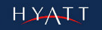 Hyatt event booked on GoSeeDo.org